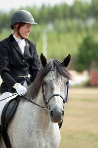 finland_show_2010_img_3